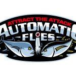 AUTOMATIC FLIES
