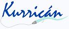 logoKurrican15