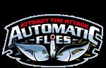 Automatic-logo