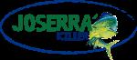 Joserra.logo