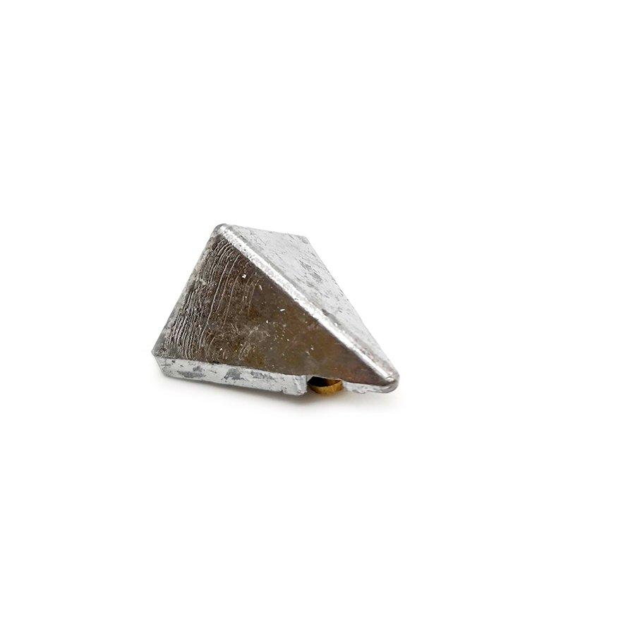 Plomada Diamond recambio pack Nitta